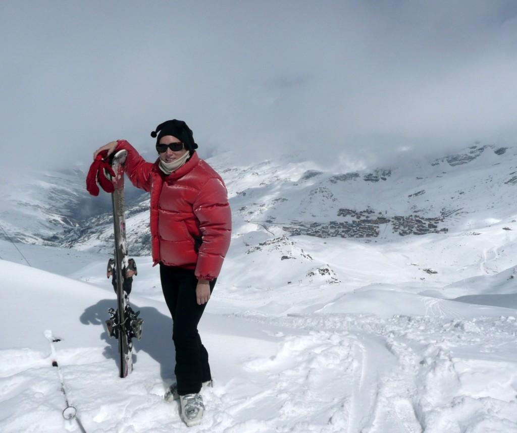 moi-et-mes-skis