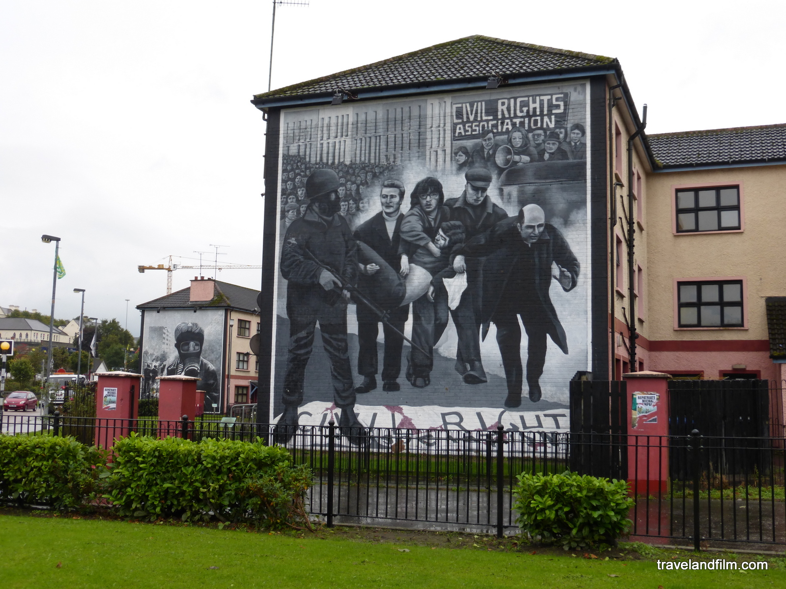 mural-bloody-sunday-derry