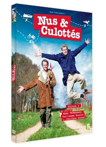 nus-et-culottes-saison-2