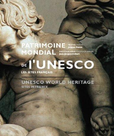 patrimoine-mondial-unesco-sites-francais