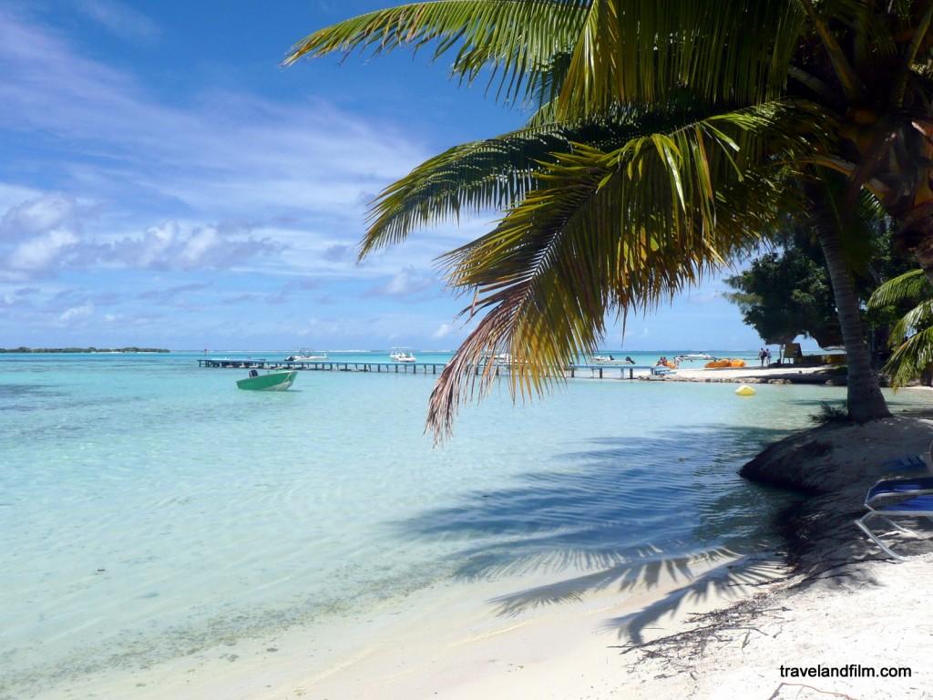 plage-paradisiaque-moorea