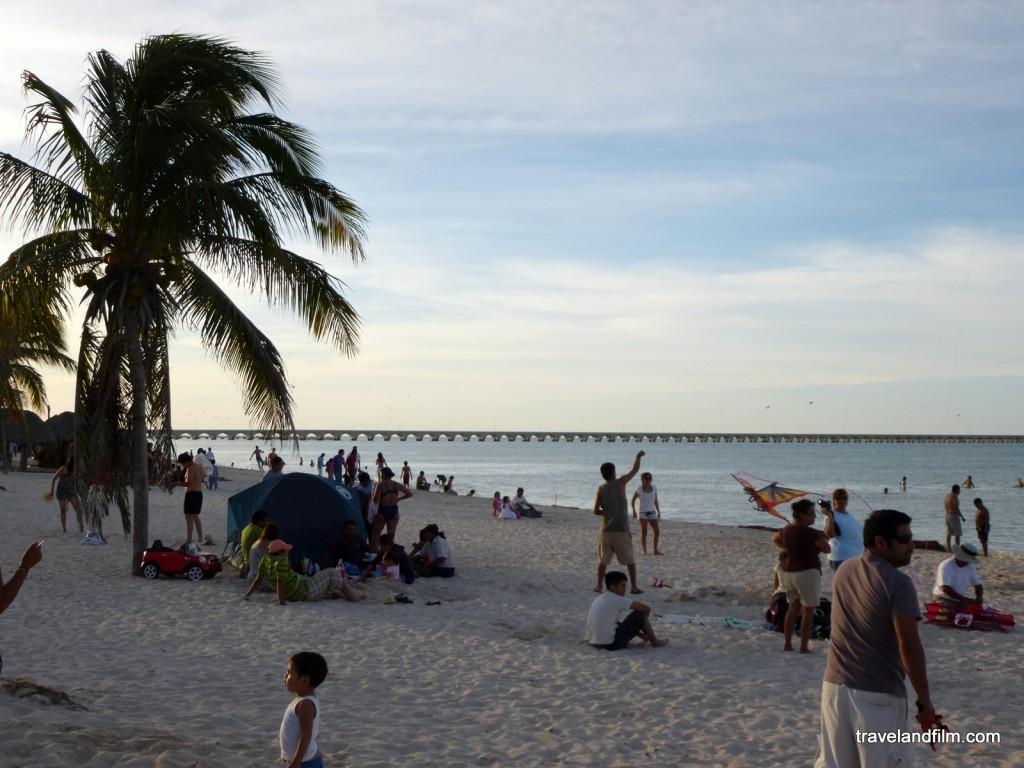 plage-progreso