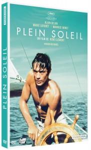 plein-soleil-dvd