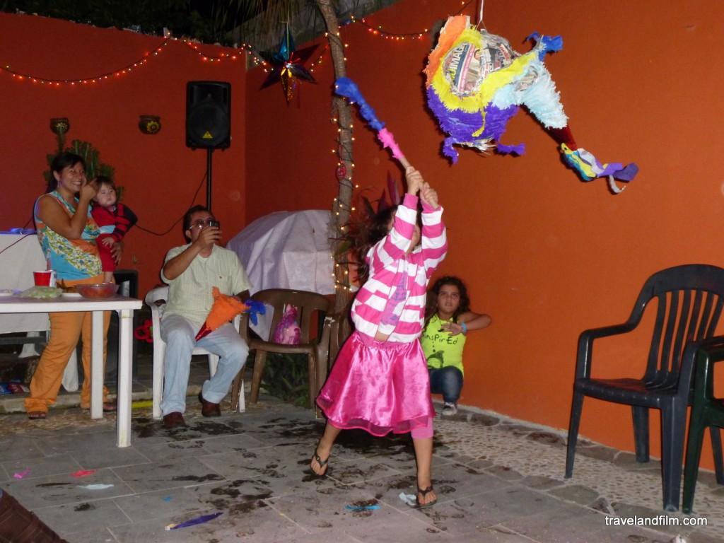 posada-cancun