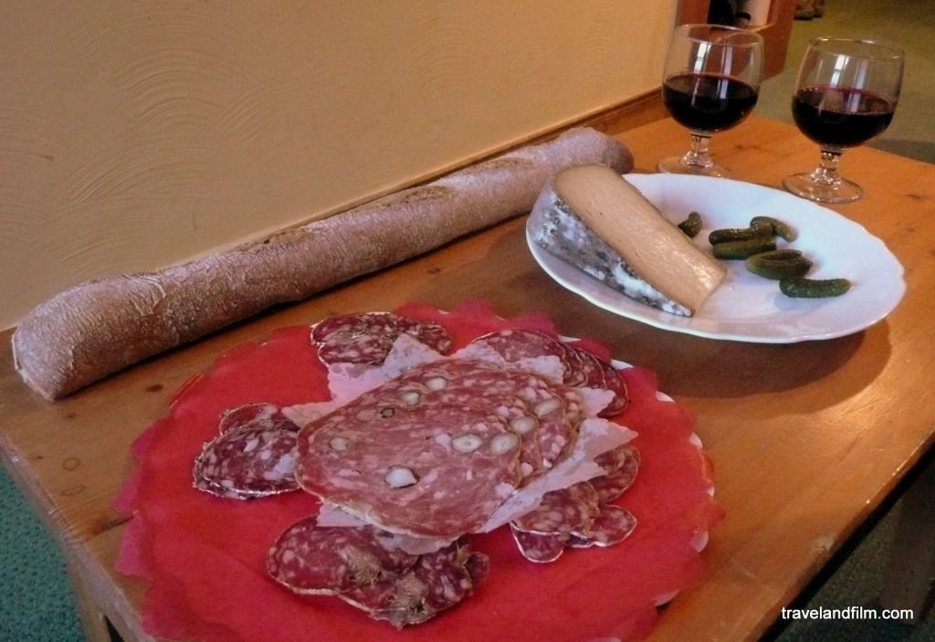 saucisson-fromage-savoie