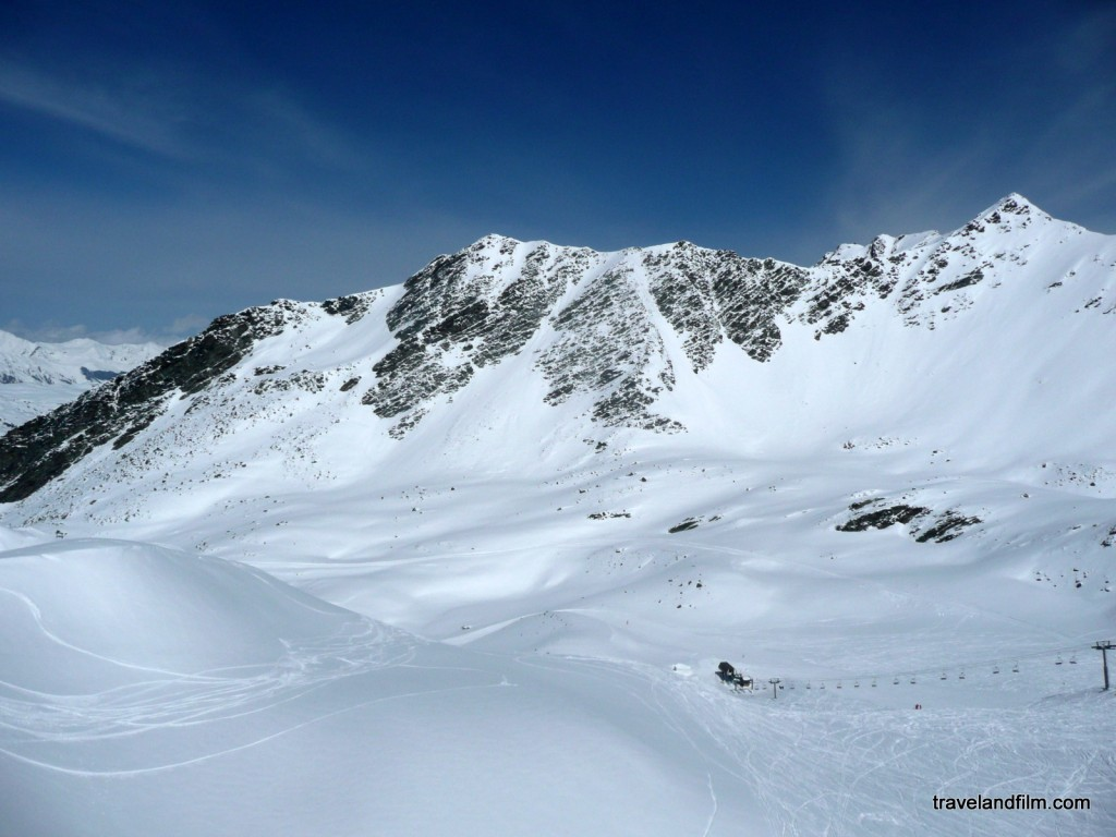 sommets-alpes