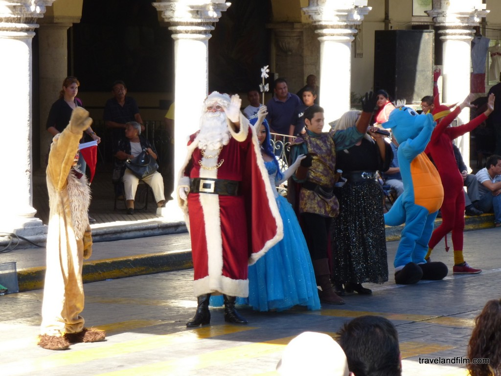 spectacle-noel-merida