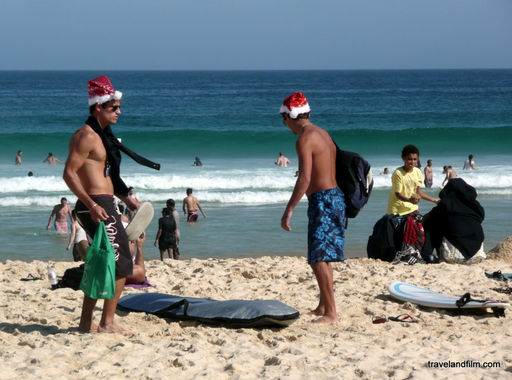 surfers-peres-noel-bondi