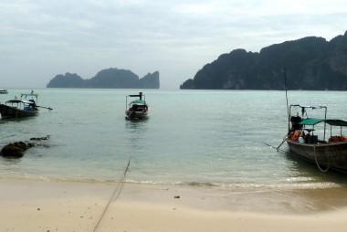 thailande-koh-phi-phi