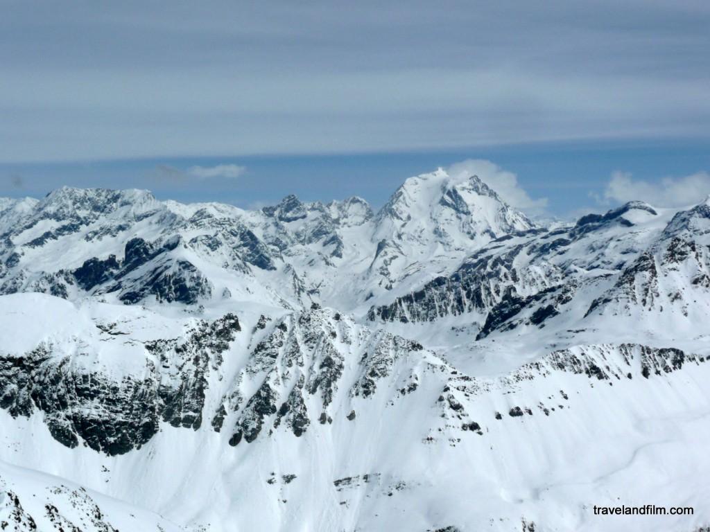 vue-des-alpes-3-vallees
