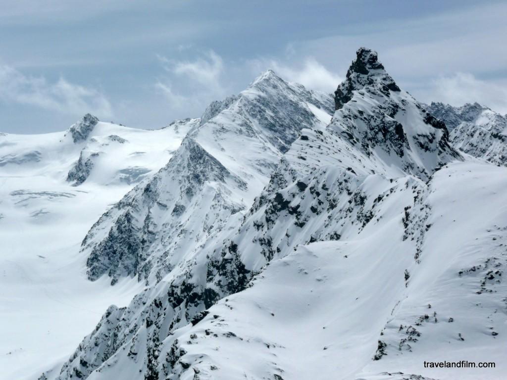vue-panoramique-sur-les-alpes