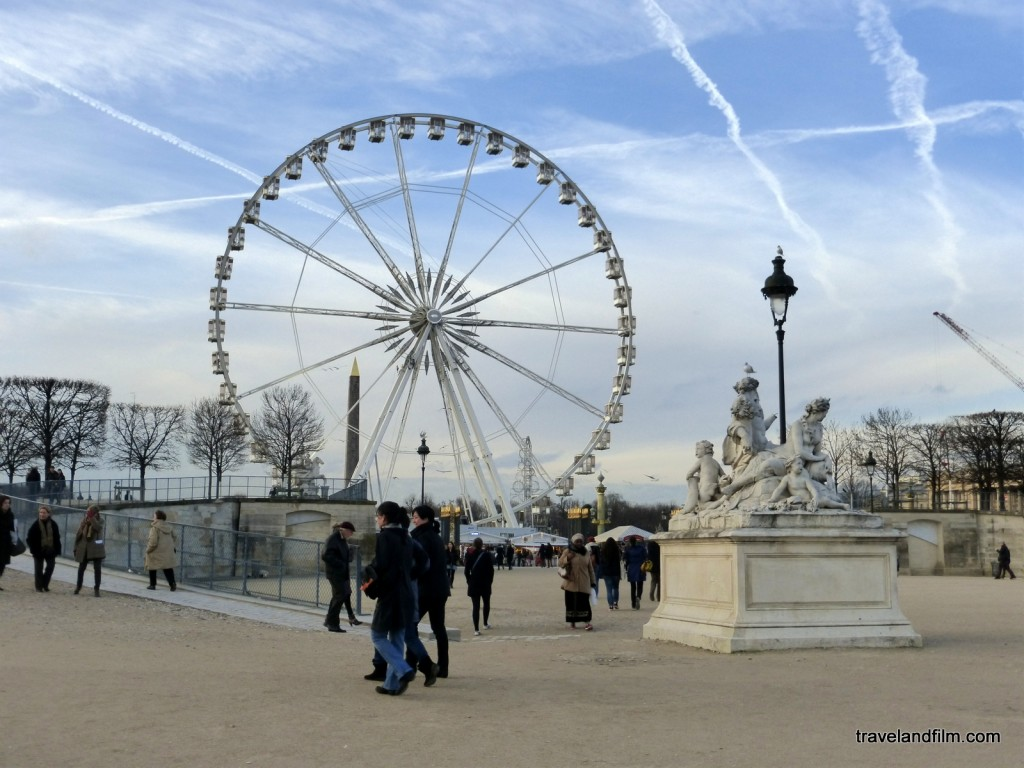 concorde-tuileries-paris