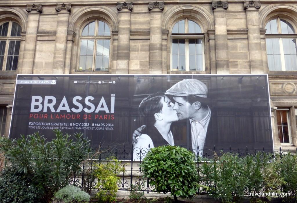 expo-brassai-hotel-de-ville-amour-paris