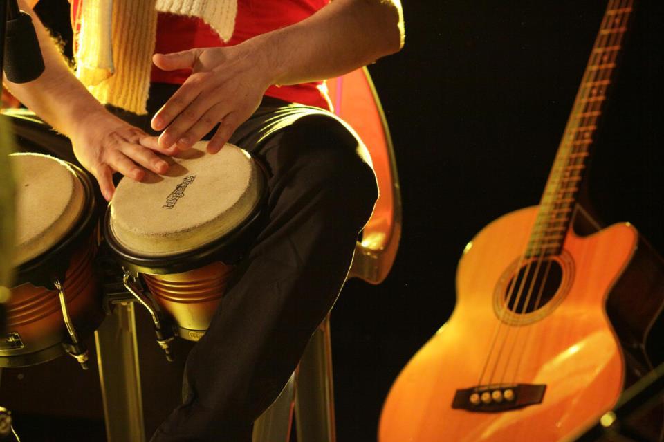 madera-suena-percussions