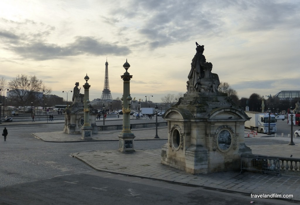 place-de-la-concorde-paris