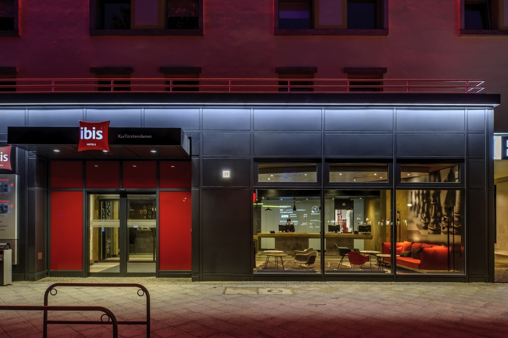 Ibis-Kurfuerstendamm-berlin