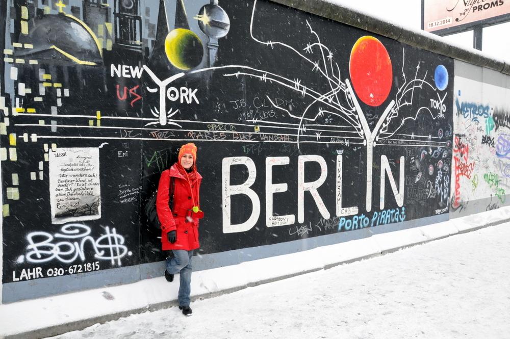 berlin-en-hiver