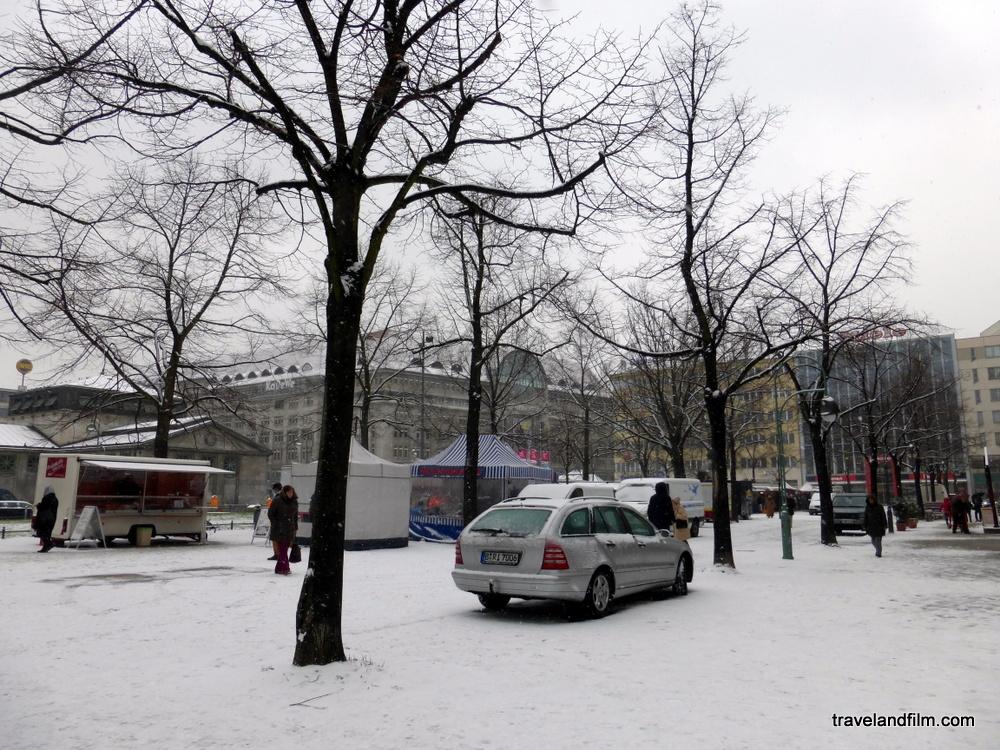 berlin-sous-la-neige