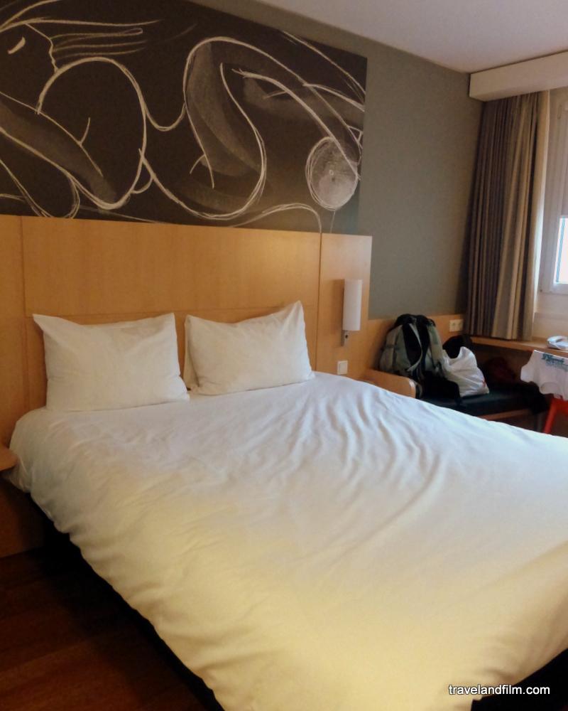 chambre-hotel-ibis-berlin