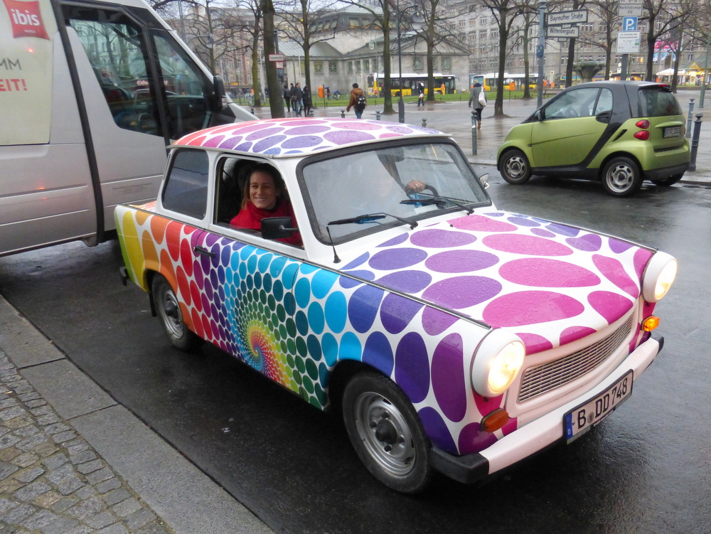 tour-en-trabant-berlin