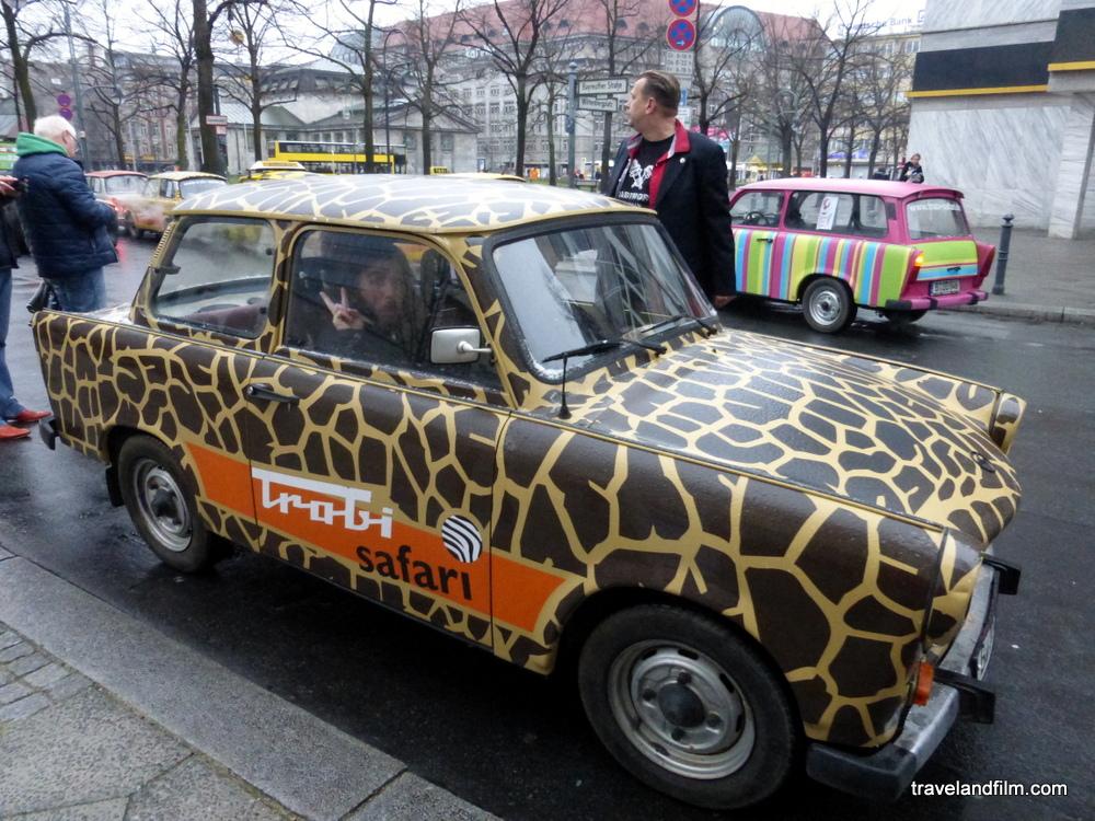 trabi-safari-berlin