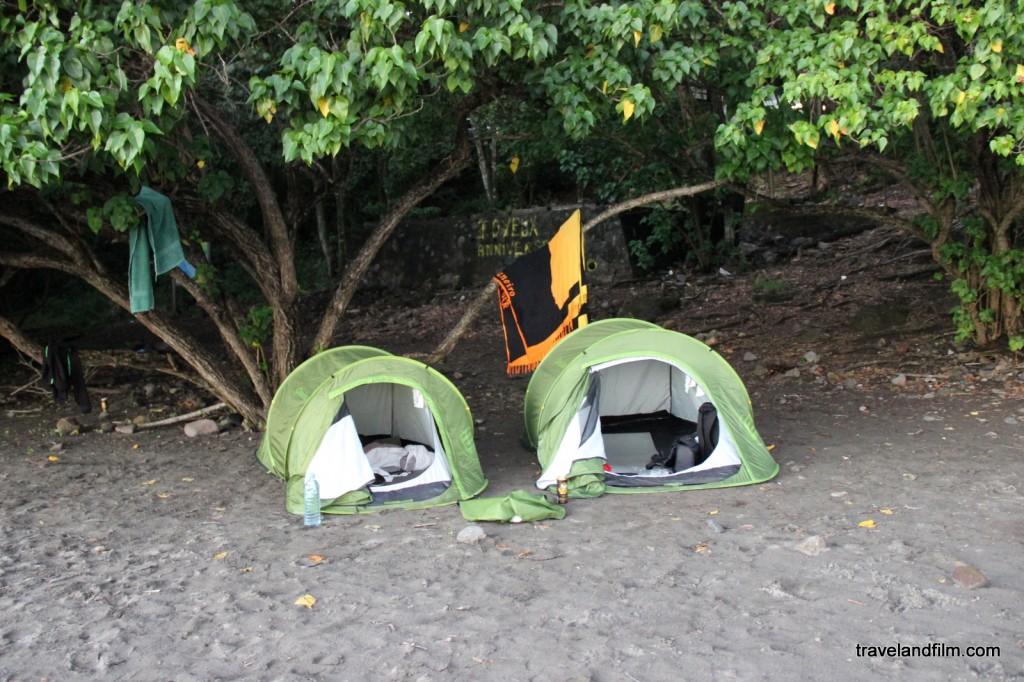 camping-guadeloupe