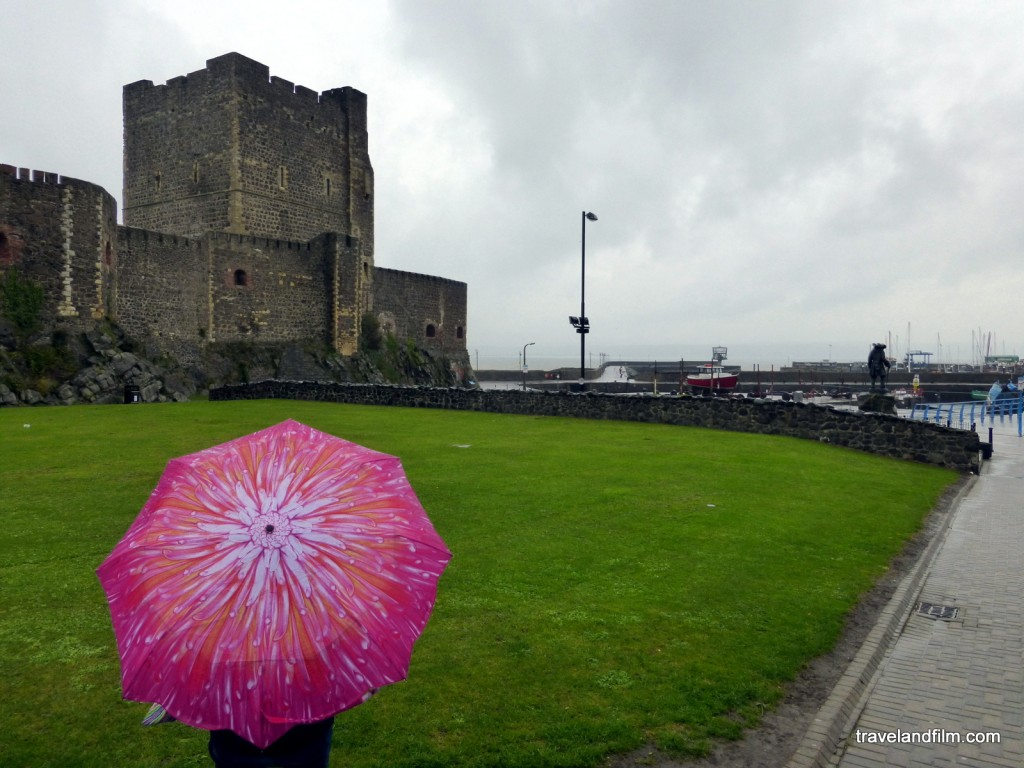 carrickfergus-castle-ireland