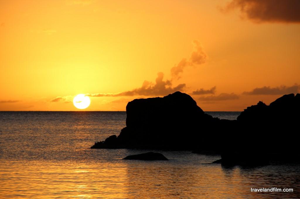 coucher-de-soleil-guadeloupe