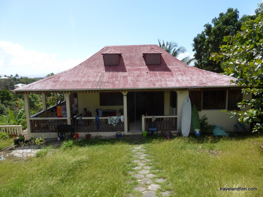 couchsurfing-guadeloupe