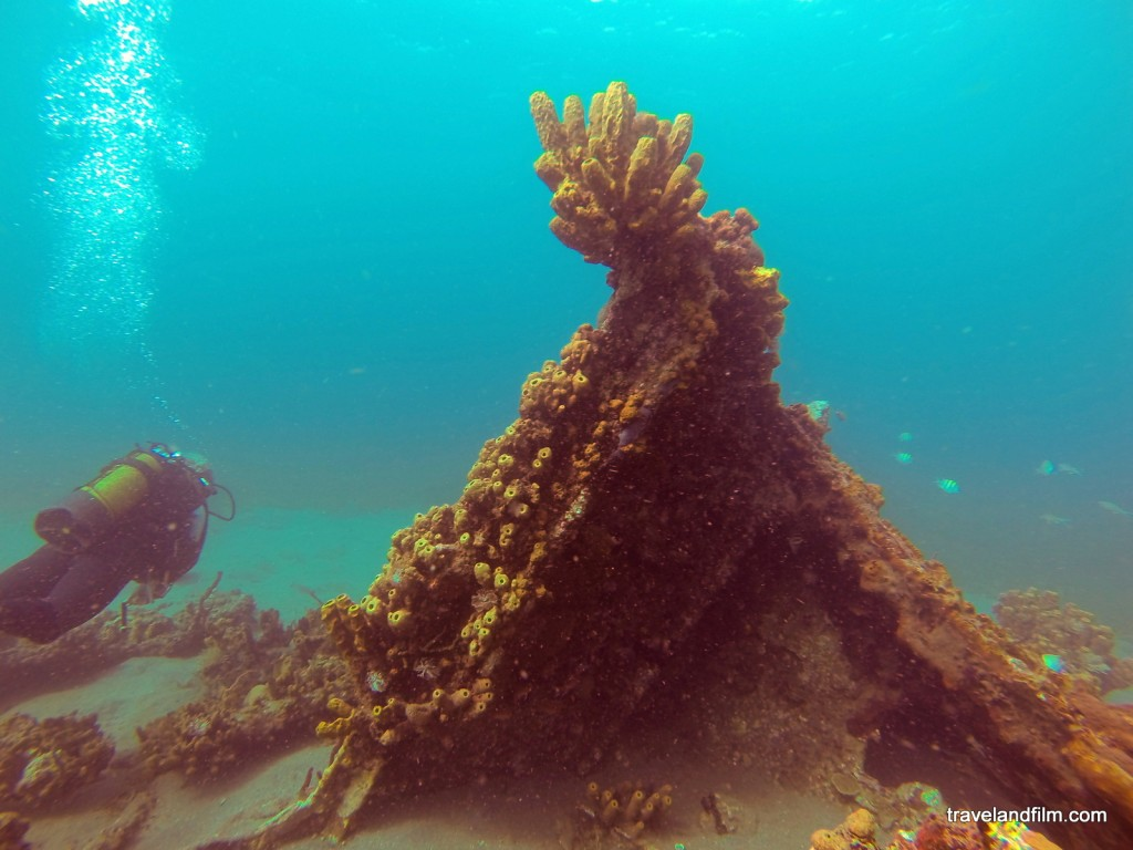 epave-amelie-plongee