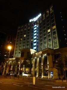 europa-hotel-belfast