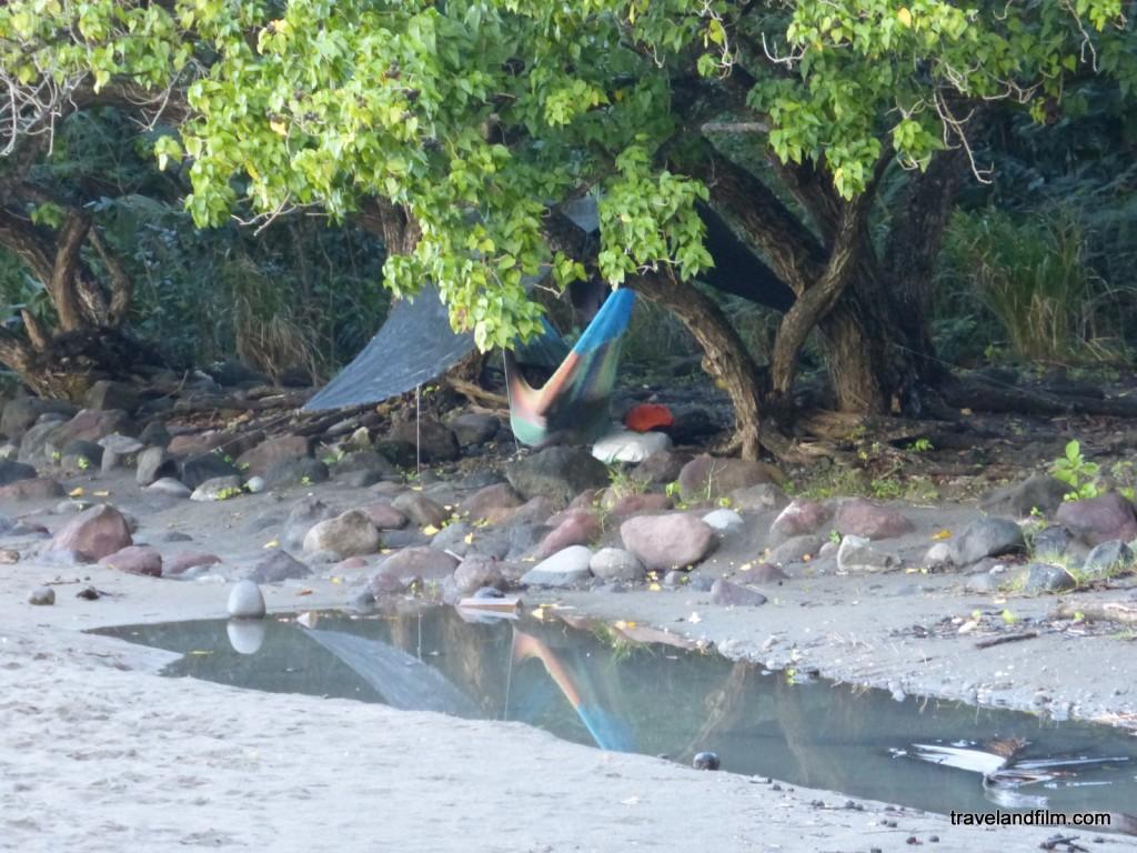 hamac-camping-guadeloupe