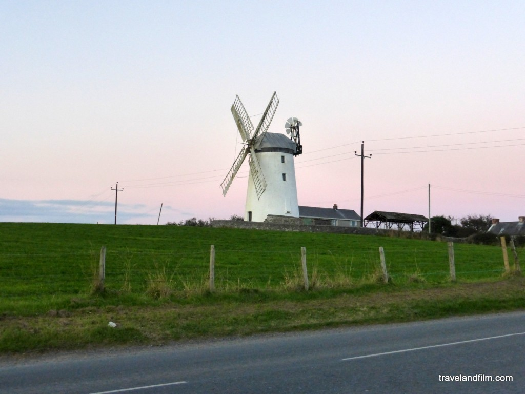moulin-road-trip-irlande