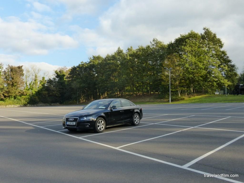parking-irlande-du-nord