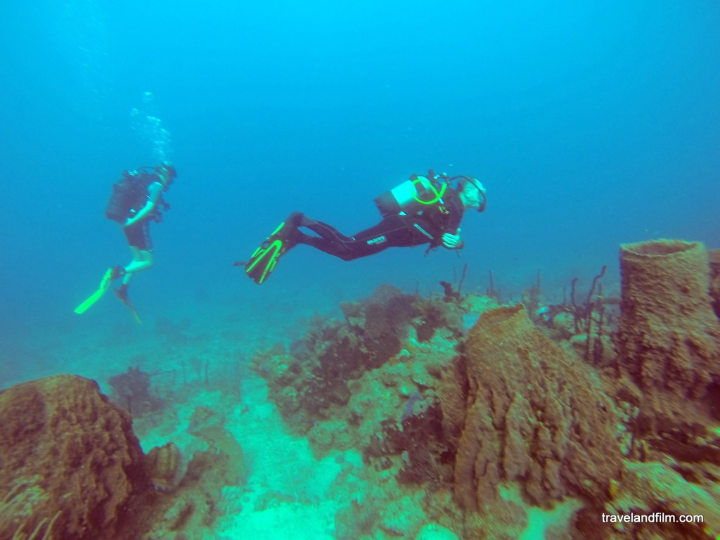 plongeurs-guadeloupe