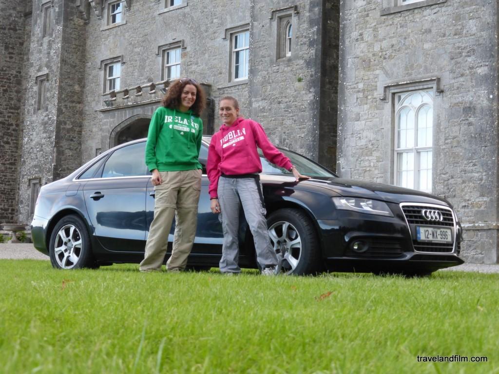 road-trip-ireland-slane-castle