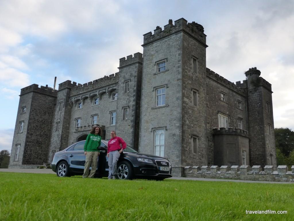 road-trip-irlande-slane-castle