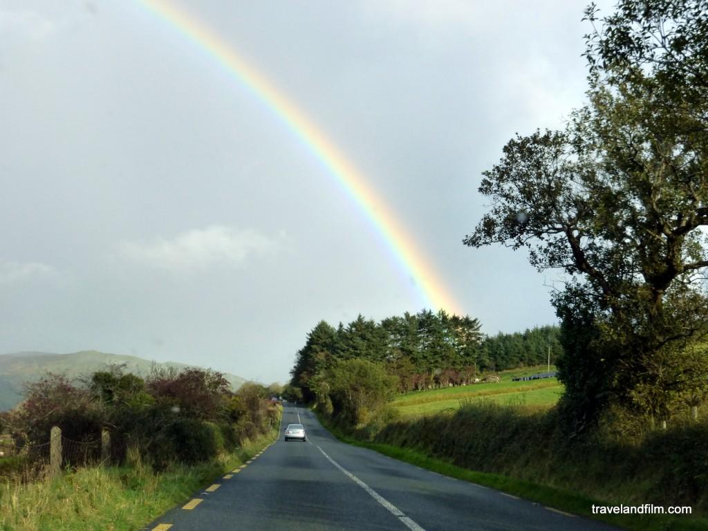 sur-la-route-a-gauche-en-irlande