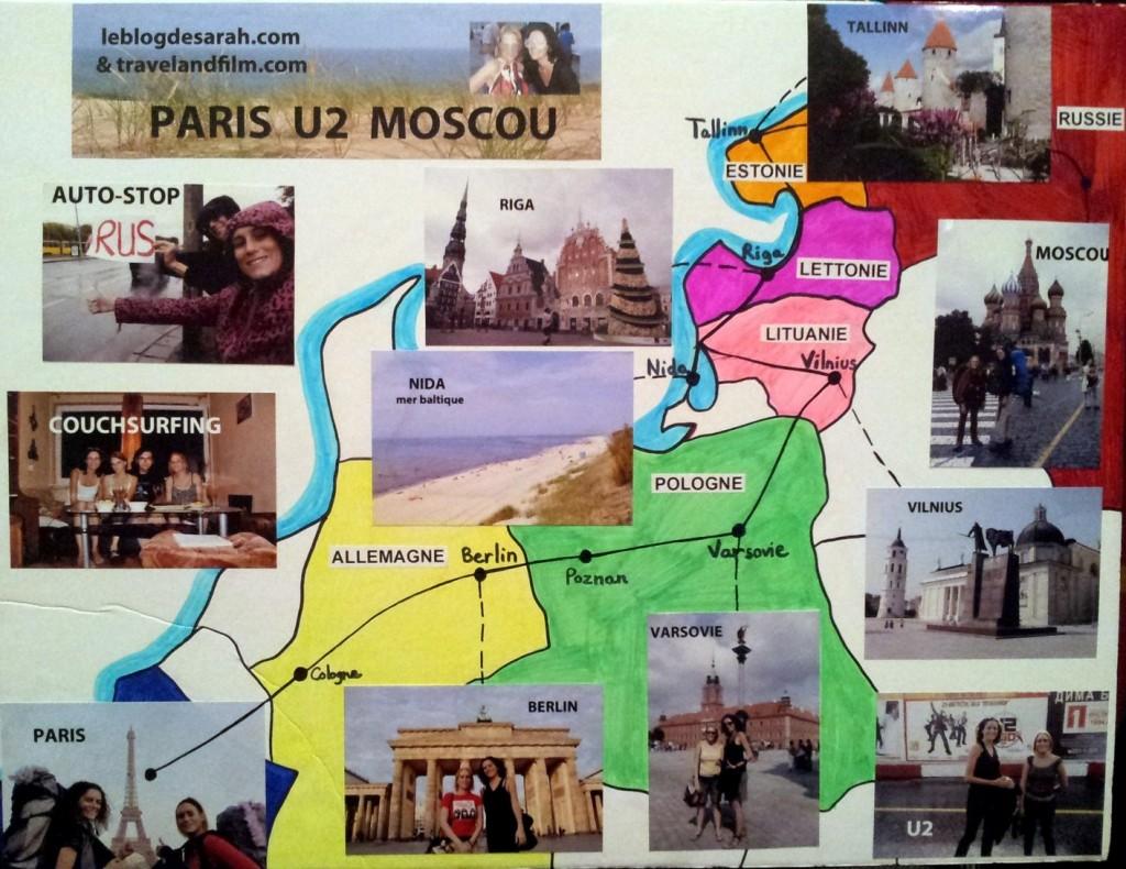 itineraire-paris-u2-moscou