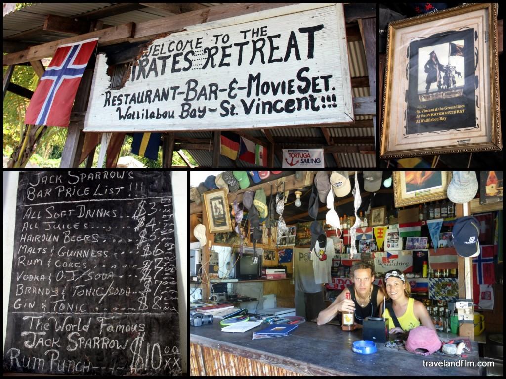 jack-sparrow-retreat-bar