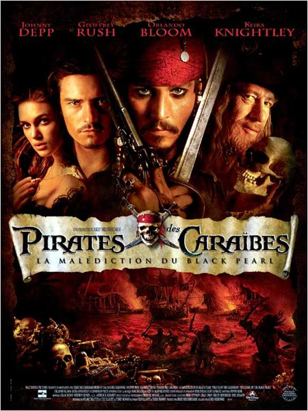 pirates-des-caraibes-malediction-black-pearl