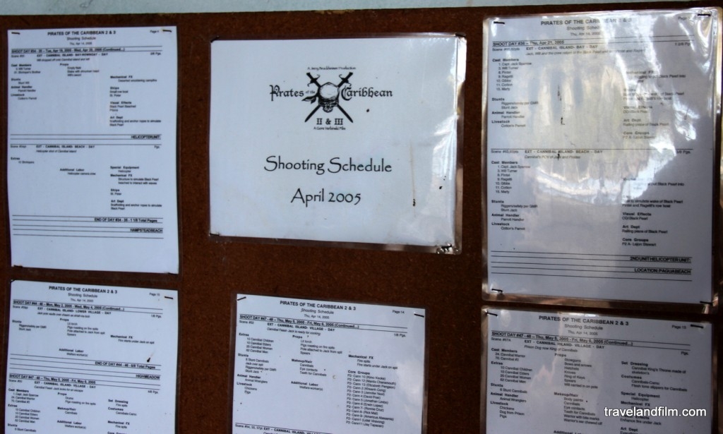 shooting-schedule-pirates-of-the-caribbean