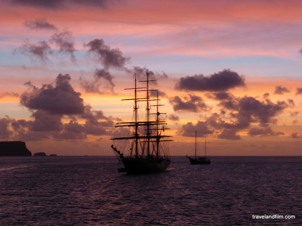 sunset-bequia-grenadines