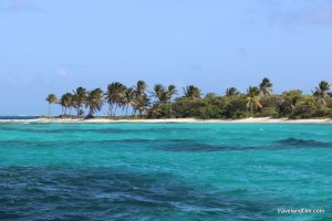 tobago-cays-grenadines