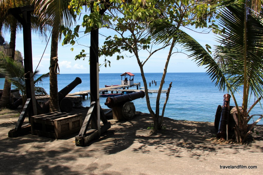 wallilabou-baie-pirates-caraibes