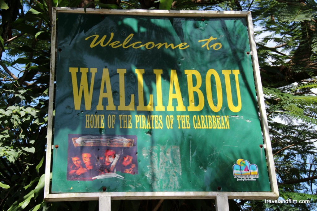 wallilabou-bay-pirates-of-caribbean
