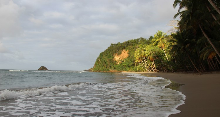 batibou-beach-pirates-caribbean