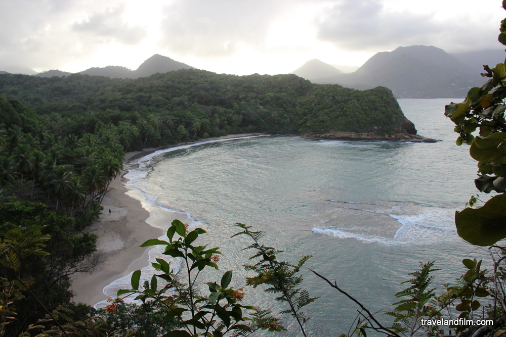 batibou-bay-dominica