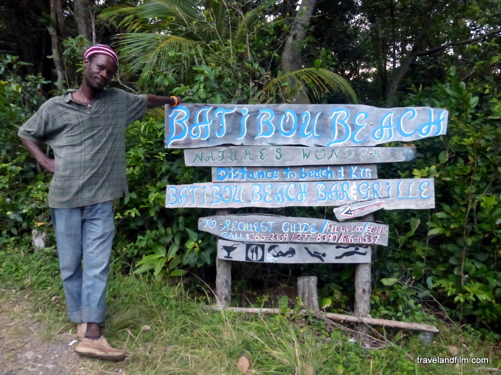 batibou-beach-sign-dominica