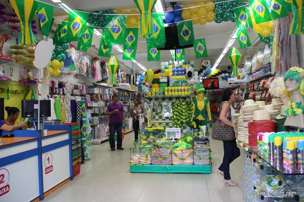 boutique-objets-bresil-mondial